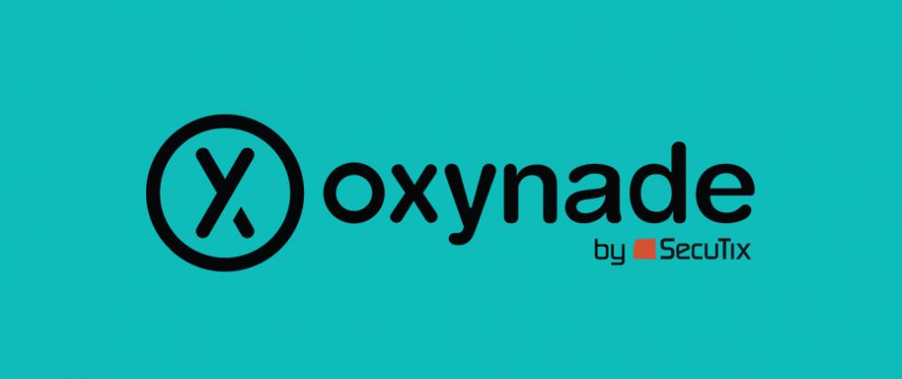Oxynade