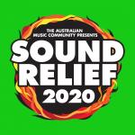 Sound Relief 2020