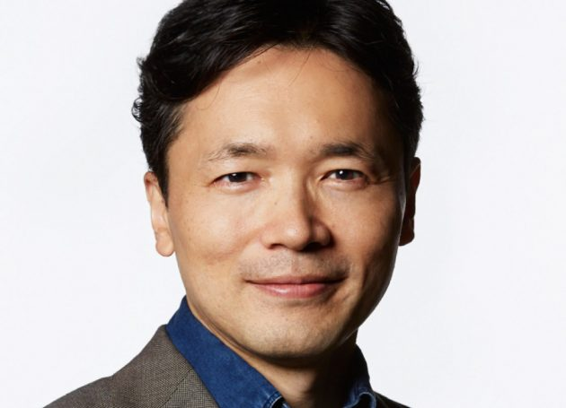 Universal Hires GM & President of Spotify Japan To Run Digital Strategy In Market