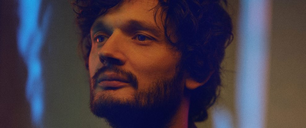 IMPALA Announces German Experimental Ambient Artist Apparat As Album Of The Year Award Winner