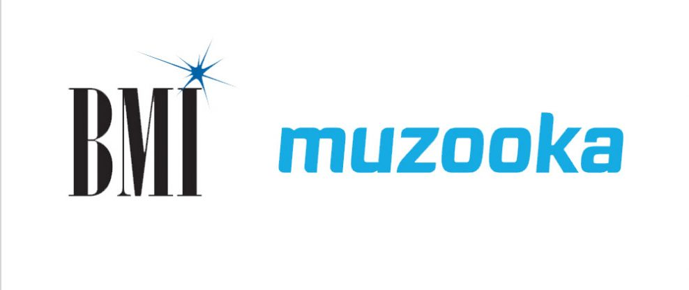 BMI Partners With Muzooka To Give Artists Alternative To Setlist Reporting For Live Concert Distribution
