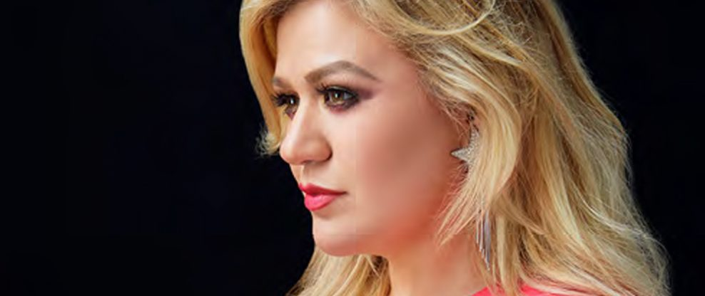 Kelly Clarkson Returns To Host The 2020 Billboard Music Awards