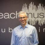 US-Based Reach Music Publishing Joins IMPEL