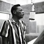GRAMMY Museum Presents 'This Is Nat King Cole'