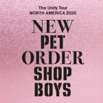Pet Shop Boys And New Order Confirm Co-Headlining North American Tour