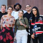 R&B Star Kehlani Inks Exclusive Deal With Pulse Music Group