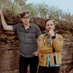 The Black Keys Confirm 35-Date US Summer Tour