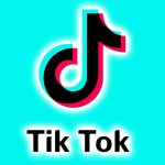 Row Over TikTok Reveals Why You Can't Just Count On Social Networks