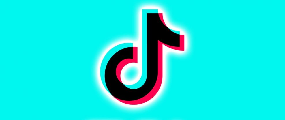 Should Artists Promote Their Music On TikTok? [VIDEO]