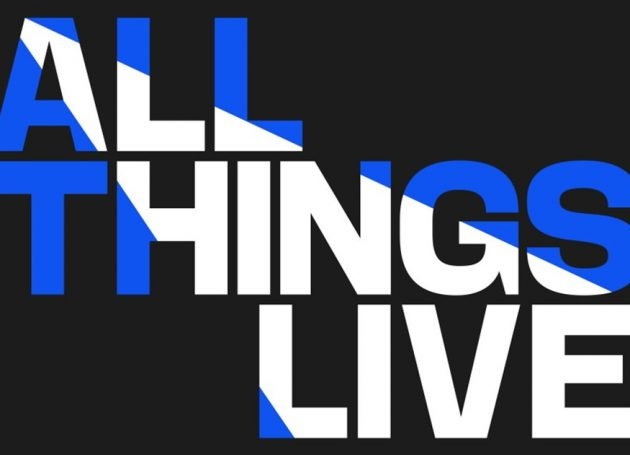 Scandinavian Promoter All Things Live Acquires Big Slap Festival