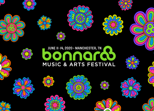 Bonnaroo Cancels For 2020