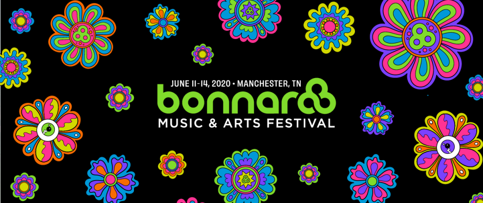 Bonnaroo Pushed Back To September