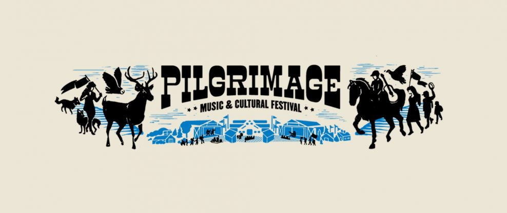 Pilgrimage Festival Cancels For 2020