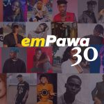 Afropop Star Mr Eazi's emPawa Africa Incubator Selects 30 Artists To Receive $10,000 In Startup Funding