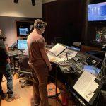 Oberlin Studio