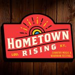 Hometown Rising 2020