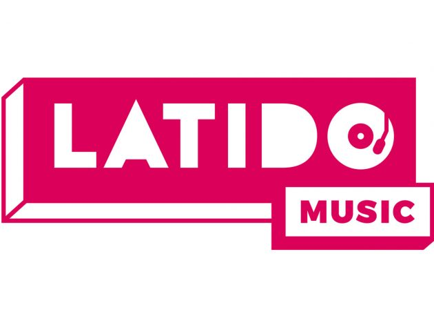 Latido Networks Acquires Youth-Focused Media Company Mitú