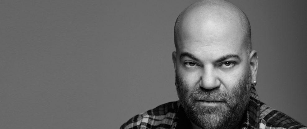 Paul Rosenberg Steps Down As Head Of Def Jam Recordings