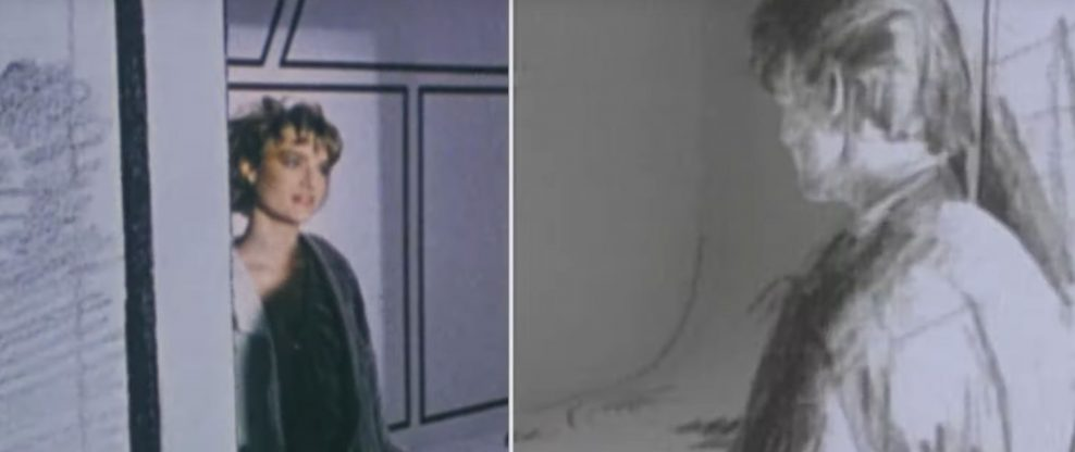 "a-ha's Iconic Music Video For ""Take On Me"" Clocks One Billion Views On YouTube"