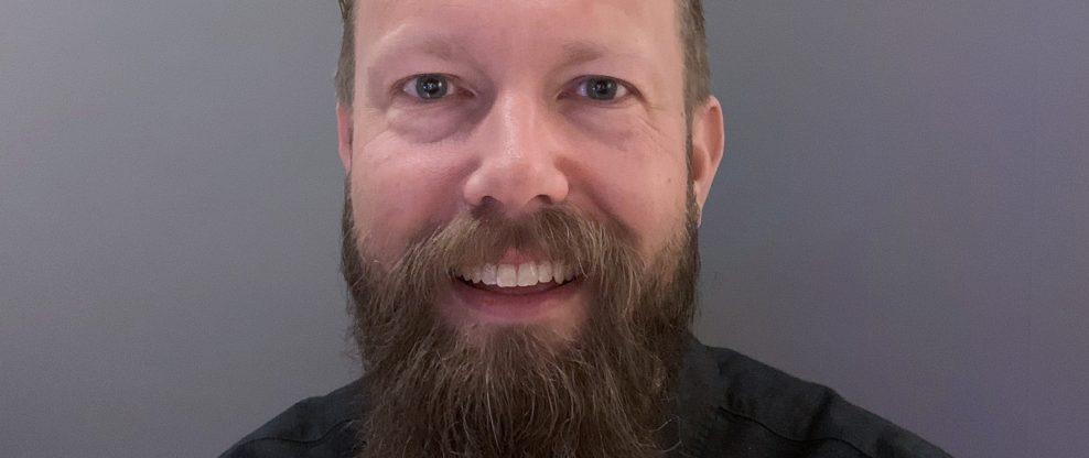 Fredrik Zetterberg Joins Eps Scandinavia