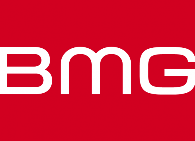 BMG Reports Revenue Growth For 2019