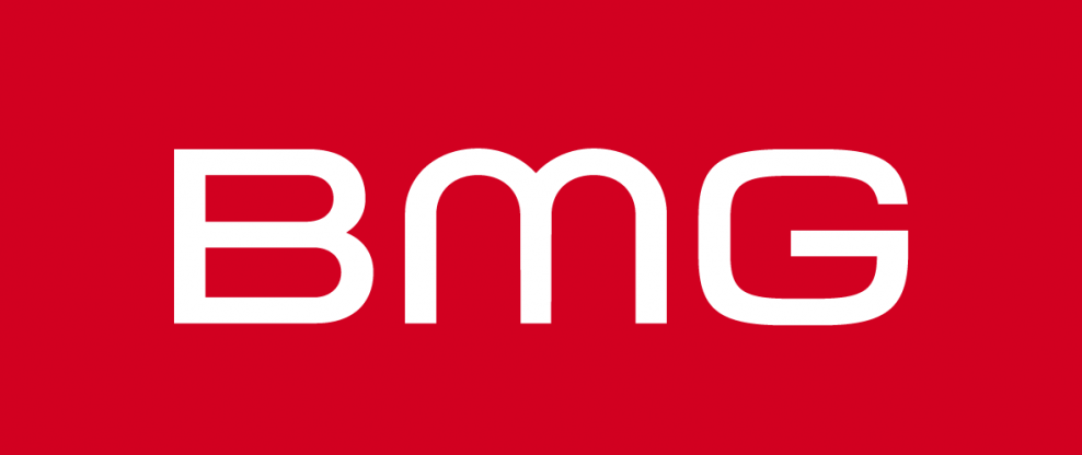 BMG Forms Broad Partnership With ITV Studios