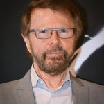 ABBA's Björn Ulvaeus Announced As CISAC's Newest President