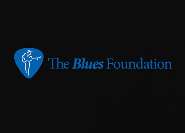 Patricia Wilson Aden Named President & CEO Of The Blues Foundation