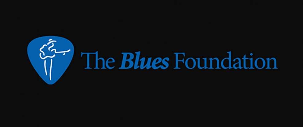 The Blues Foundation Goes Virtual Amid Global Health Crisis