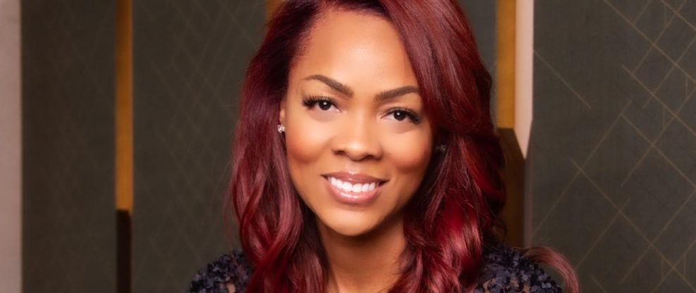 10K Projects Names Danielle Price Senior Vice President Business And Legal Affairs