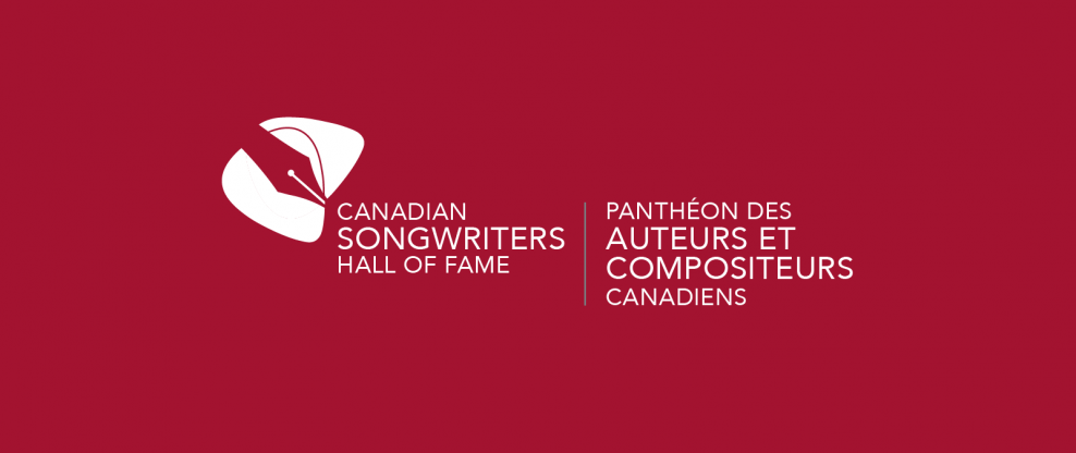 Canadian Songwriters Hall of Fame To Postpone Inductions