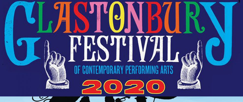 Glastonbury 2020 + New Orleans Jazz & Heritage Festival Canceled Due To COVID-19 Outbreak