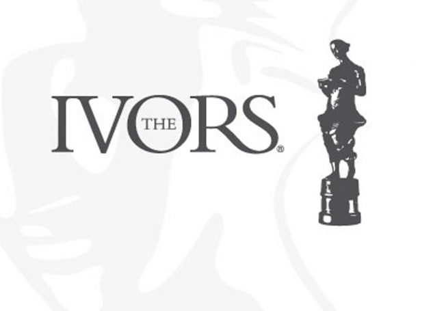 The Ivor Novello Awards Postponed Due To COVID-19