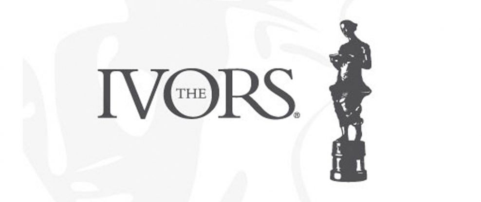 The Ivor Novello Awards Postponed Due To COVID-19
