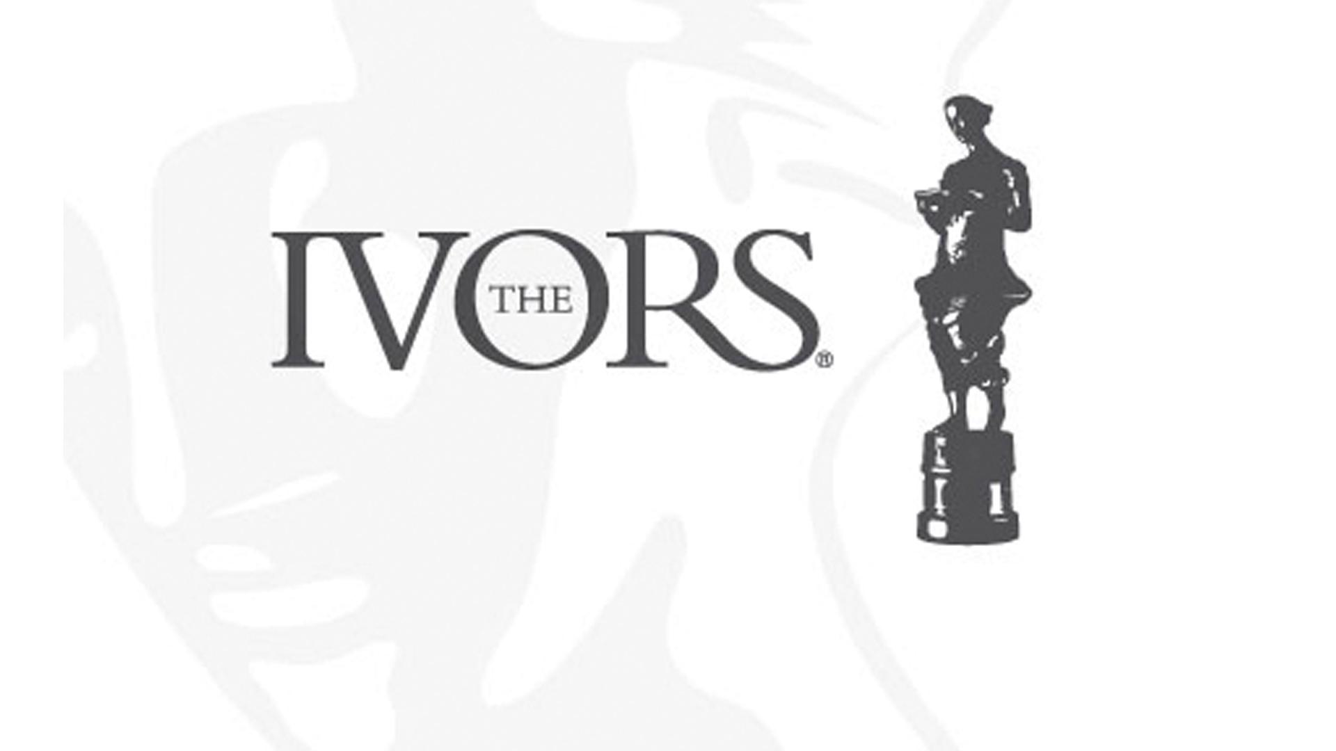 Ivors.