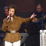 Grand Ole Opry Member Jan Howard Dies