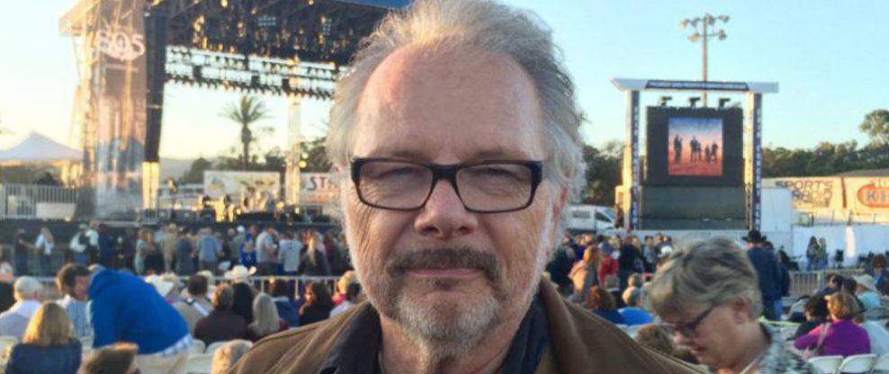 Veteran California Music Retailer Jim Salzer Passes