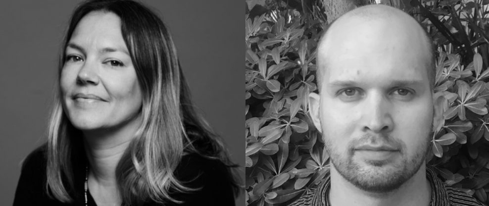 Kobalt Promotes Julie Hurwitz & Rob Christensen To Co-Heads Of Synch & Brand Partnerships