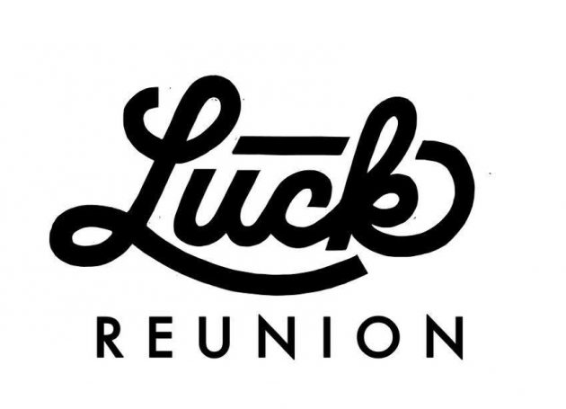 The Luck Reunion