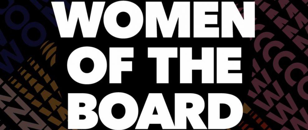 Pandora Celebrates Female Producers In Honor Of International Women's Day