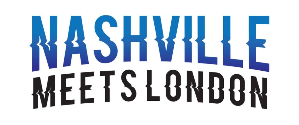 Nashville Meets London Week 2020 + Nashville Meets London Presents! Monthly Concert Series Postponed