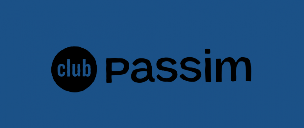 Cambridge's Club Passim Begins Awarding Grants To Musicians Affected By The Pandemic