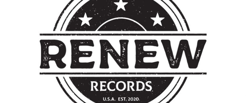 BMG Launches American Roots And Americana Label Renew Records