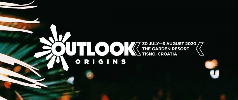 Outlook Origins Unveils Final Artists, Stage Programs & Details Of Barbarella's After Parties