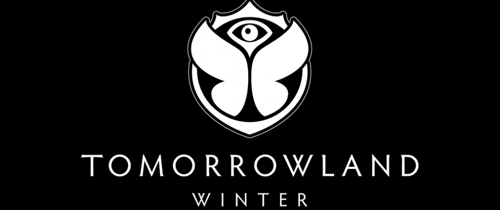 French Government Cancels Tomorrowland Winter