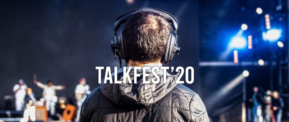 Portugal's Talkfest Forum And Iberian Festival Awards Postponed Over Coronavirus