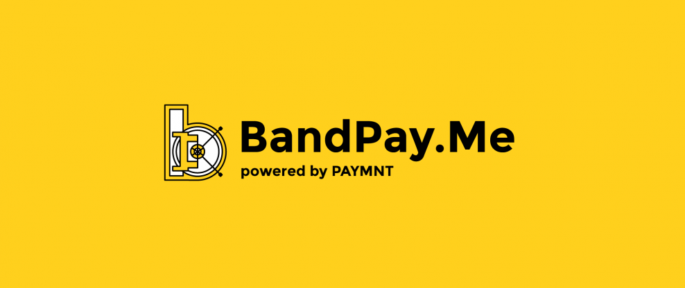 BandPay Receives $2M Investment To Launch Creator-Oriented Payment Platform