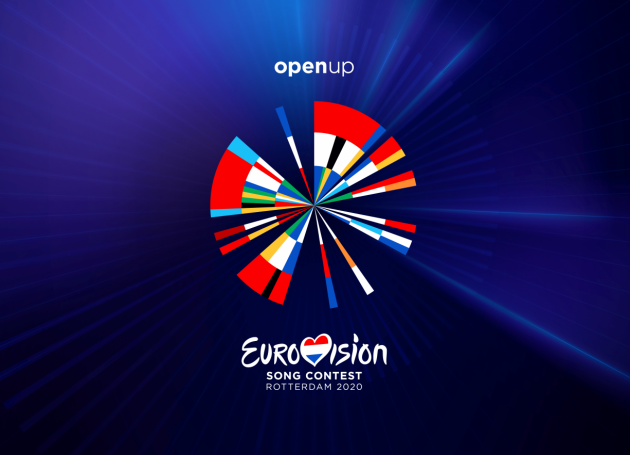 2020 Eurovision Song Contest Canceled Due To Coronavirus Concerns