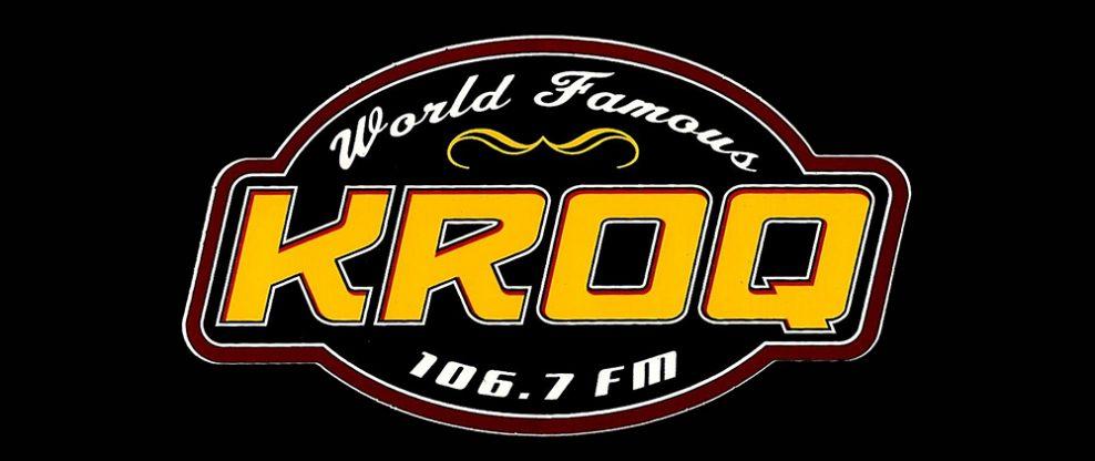 KROQ Fires Longtime Morning Hosts