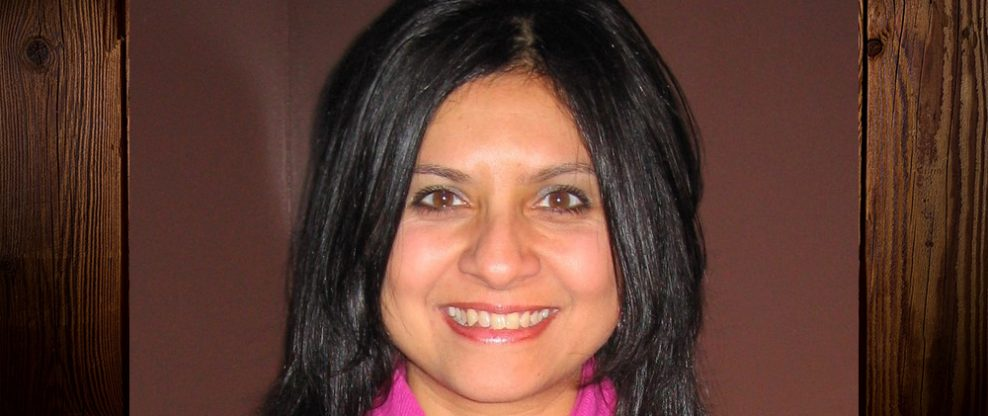 Neeta Ragoowansi Elected President Of The Music Managers Forum US